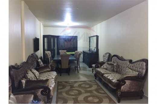 Apartments in Jbeil - Apartment with terrace for sale-Hosrael