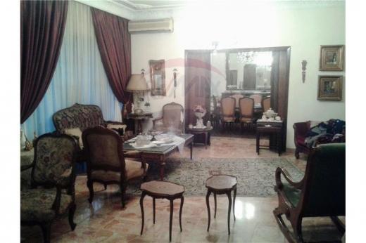 Apartments in Tripoli - Apartment for Sale in Mina St., Tripoli.
