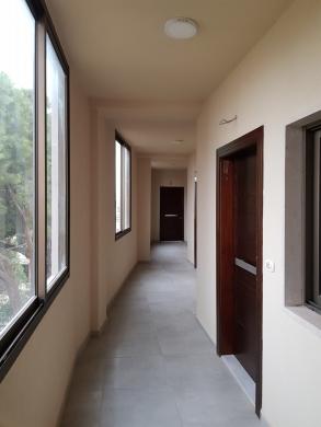 Office Space in Nakhleh - Offices for sale in Nakhle, Koura