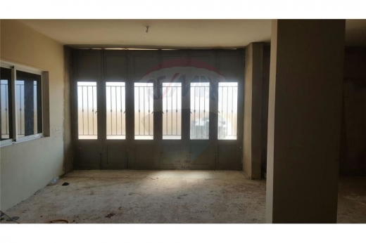 Whole building in Nakhleh - Warehouse for rent in Nakhle