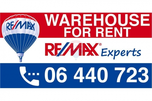 Whole building in Kaslik - Warehouse – Kaslik – For RENT
