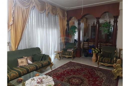 Whole building in Tripoli - مبنى كامل للبيع في منطقة البداوي – طرابلس