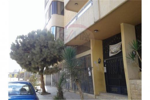 Office Space in Abou Samra - محل للبيع في منطقة المنار – ابي سمراء, طرابلس