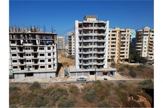 Apartments in Abou Samra - شقة مميزة للبيع في منطقة المنار، أبي سمراء