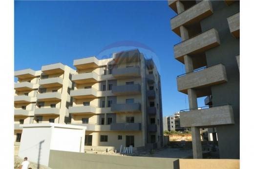 Apartments in Zgharta - شقق سكنية للبيع في منطقة مجدليا مع إمكانية التقسيط