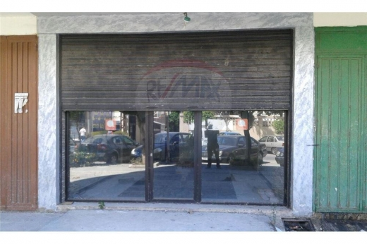 Office Space in Tripoli - Store for sale in Tripoli – Al Miten