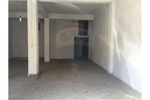 Office Space in Tripoli - Store for sale in Tripoli, Al Tal