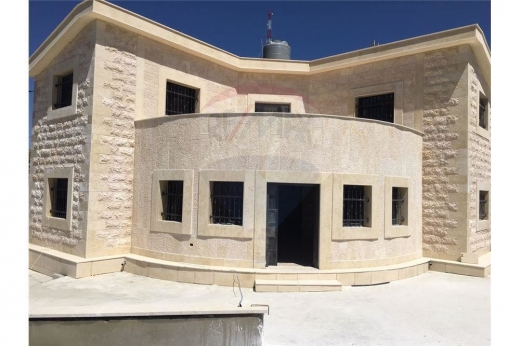 Villas in Laqlouq - Villa Duplex  for Sale in Laqlouk – Jbeil