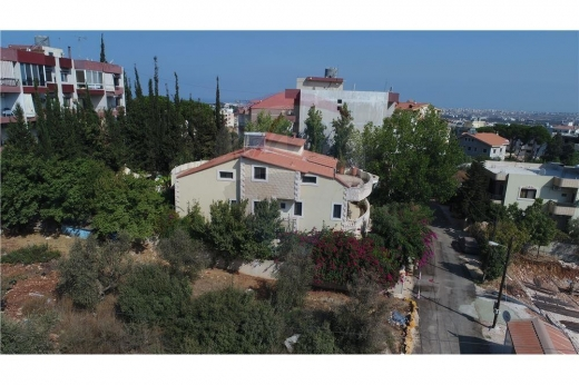 Villas in Koura - Super Deluxe Villa for Sale in Nakhle – koura