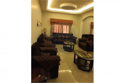 Villas in Deir Ammar - Villa for Sale In Tripoli دير عمار