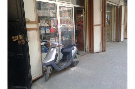 Office Space in Tripoli - Shops for sale near Azmi Street, Tripoli