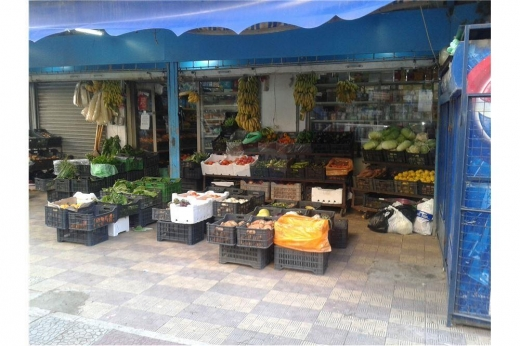 Office Space in Tal - Running supermarket for sale in Tal area, Tripoli