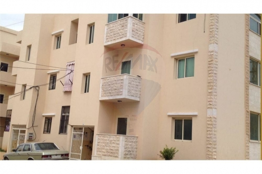 Apartments in Zgharta - New apartment for sale in Alma, Zgharta.