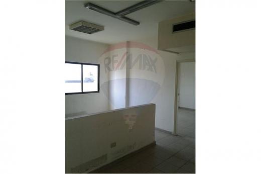 Office in Tripoli - Office for rent in Tripoli : Al Maarad