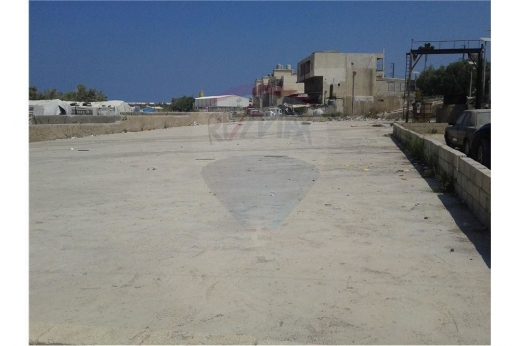 Land in Anfeh - Land, Building, and Gas Station for Sale in Anfeh