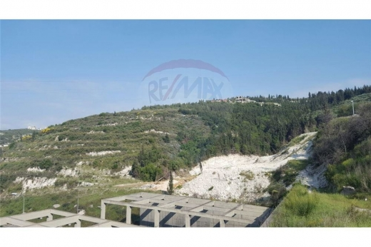 Land in Ras Senhache - Land for sale, Ras Nhache – Batroun