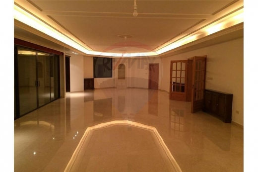 Apartments in Adma - Luxurious Apartment – Adma – For SALE