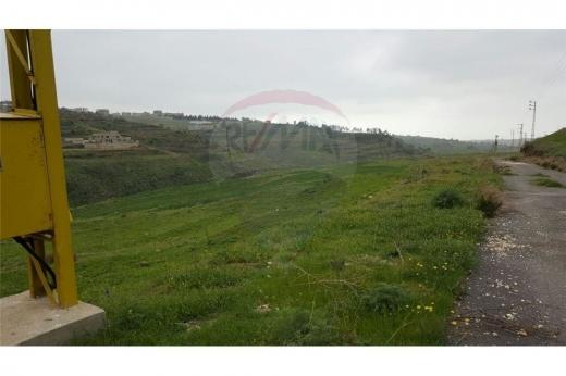 Land in Dankeh - Land for sale, Dankeh – Akkar