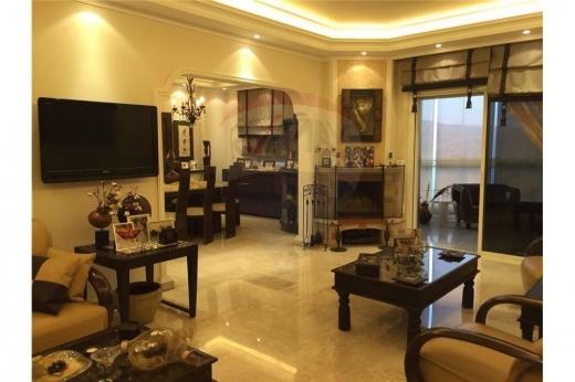 Apartments in Sehayleh - Luxurious Apartment for Sale in Sehayleh – kesrwen