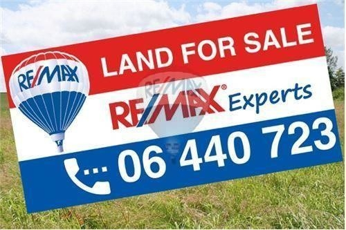 Land in Rachiine - Land for Sale in Rachiine – Zgharta