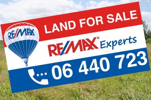 Land in Ras-Meska - Land for sale in Ras Maska, Koura