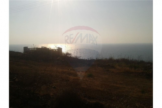 Land in Ras-Meska - Land for Sale in Tallet Dabbousi – North Lebanon