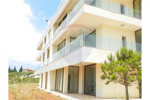 Apartments in Kalhat - Garden Apartment for Sale – Kalhat, Lebanon