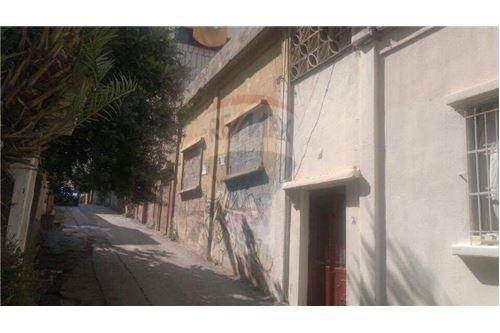 Land in Achrafieh - Land for Sale in Badwi, Achrafiye – Beirut