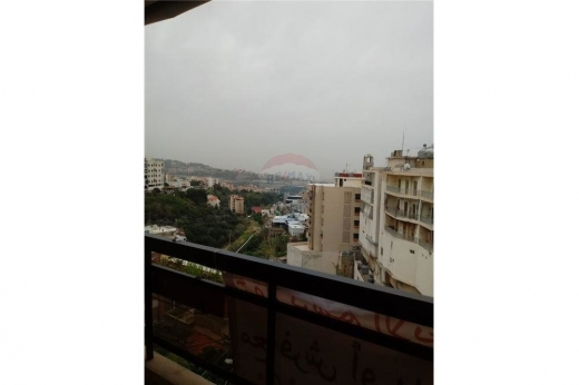 Apartments in Mansourieh - Furnished apartment for rent at Al Mansourieh