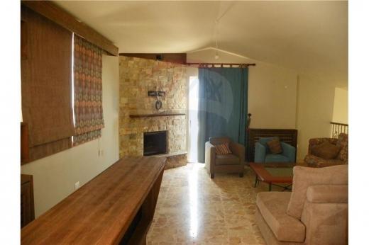 Apartments in Chekka - Duplex Apartment for Sale in Chekka, 440sqm