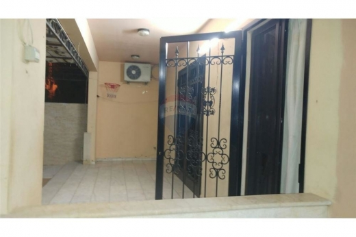 Apartments in Bkah Sefrine - Fully furnished apartment for rent in Bqaa Safrin