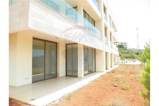 Apartments in Kalhat - Garden Apartment for Sale – Kalhat, Koura