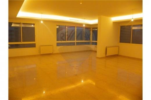 Apartments in Achrafieh - Deluxe Apartment for Rent – Achrafiye