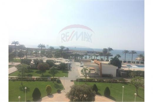 Villas in Tripoli - Deluxe Chalet for sale at Palma resort – Tripoli