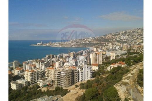 Apartments in Sahel Alma - Deluxe Apartment – Sahel Alma – RENT