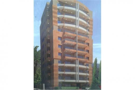 Apartments in Dam Wel Farez - Apartment for sale in Tripoli, Dam w Farez