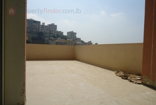 Apartments in Fanar - Apartment for rent in Fanar– Mount Lebanon.