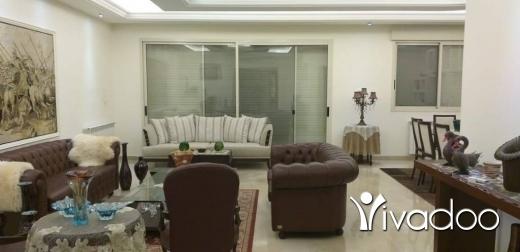 Apartments in Sahel Alma - L06306 - Super Deluxe Apartment for Sale in Sahel Alma
