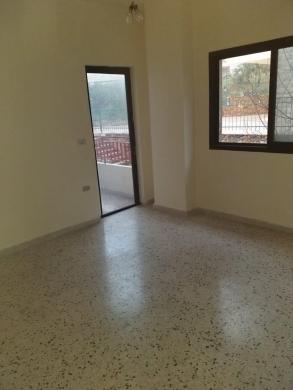 Apartments in Ain Jdideh - للإيجار شقة بعين الجديدة