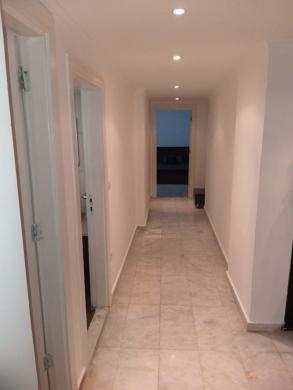 Apartments in Ain Mreisseh - للإيجار شقة مفروشة عين المريسة