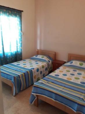 Apartments in Achrafieh - للإيجار شقة مفروشة اشرفية