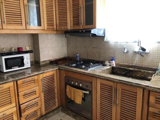 Apartments in Hamra - للإيجار شقة مفروشة  الحمرا