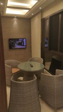 Apartments in Hamra - للإيجار شقة مفروشة لحمرا