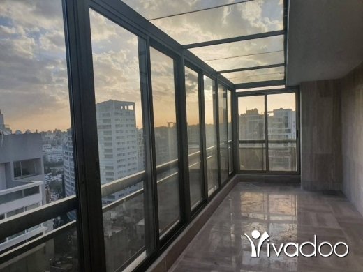 Apartments in Achrafieh - L06341 - Spacious Apartment for Sale in Sioufi
