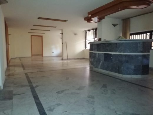 Apartments in Azmi - Apartment for rent/sale in Tripoli – 185 sqm