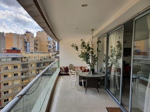 Apartments in Achrafieh - Apartment for Sale in Achrafieh 237m