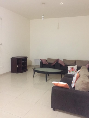 Apartments in Hadeth - Furnished Apartment For Rent in Hadath