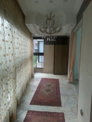 Apartments in Ain Mreisseh - للإيجار شقة مفروشة فى عين المريسة