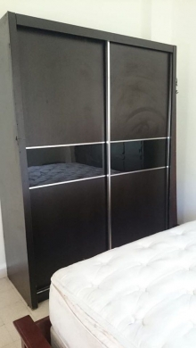 Appartements dans Furn Al Chebak - للإيجار شقة مفروشة فى فرن الشباك