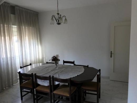 Apartments in Verdun - للإيجار شقة مفروشة ، بيروت ، فردان
